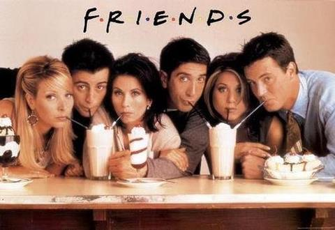 Best-Friends-Ever-In-Tv