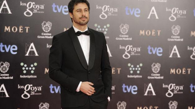 Hugo-Silva-Edicion-Premios-Goya_TINIMA20140209_0509_18