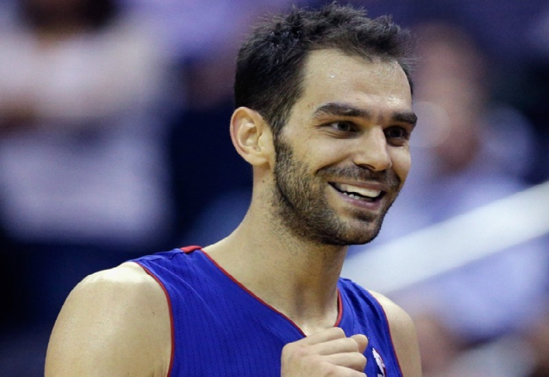jose-calderon-dallas-mavericks-baloncesto