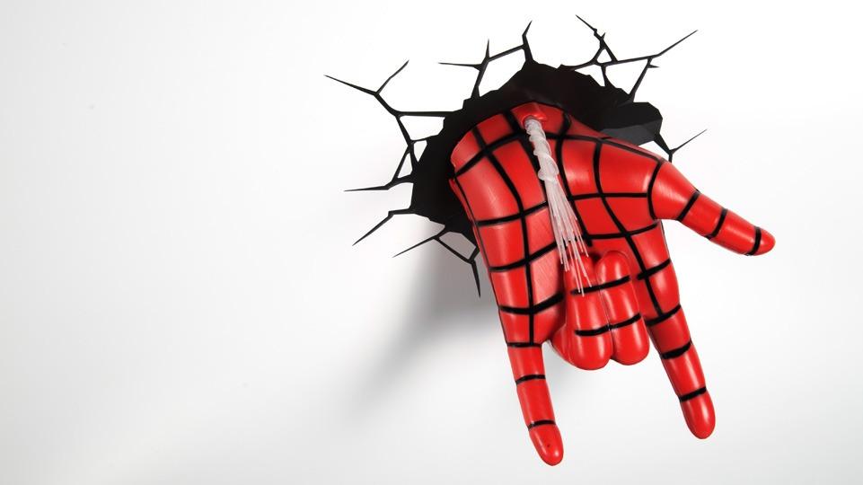 Spider-Man_Hand_