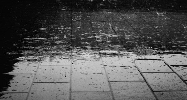 10-cosas-que-me-gustan-de-los-dias-de-lluvia