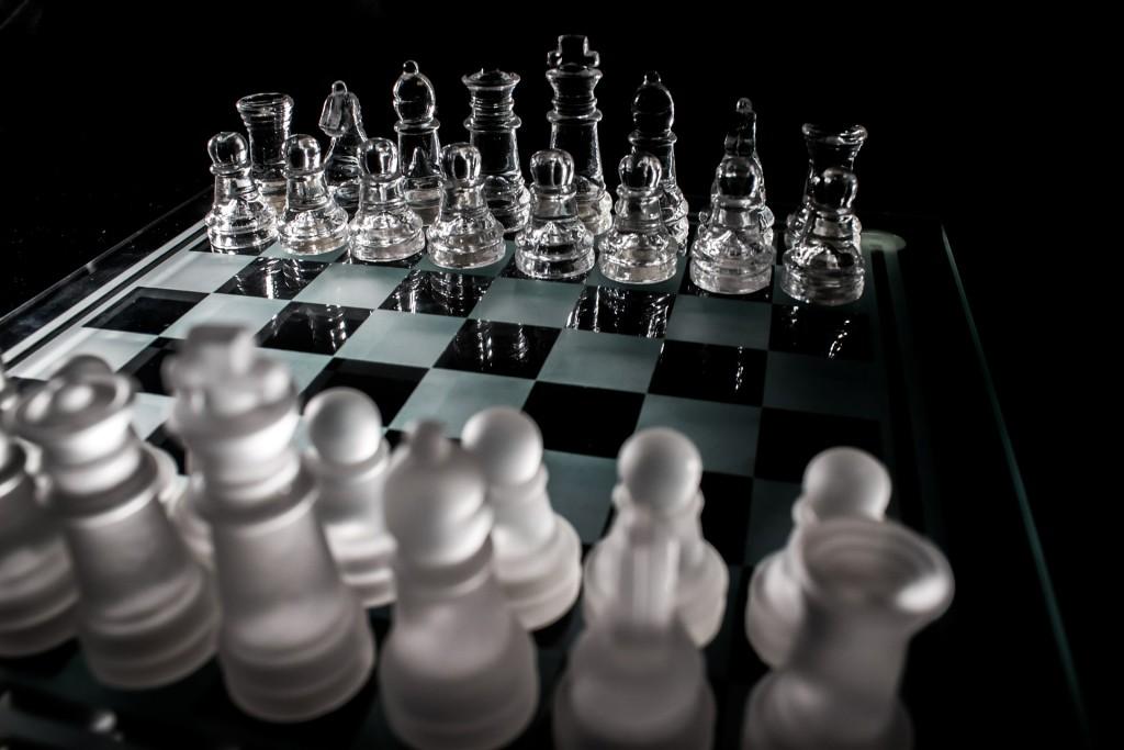 ajedrez-640386_1920