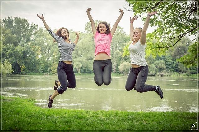 mujeres_saltan