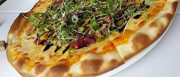 recetas_pizza_masaempanadillas