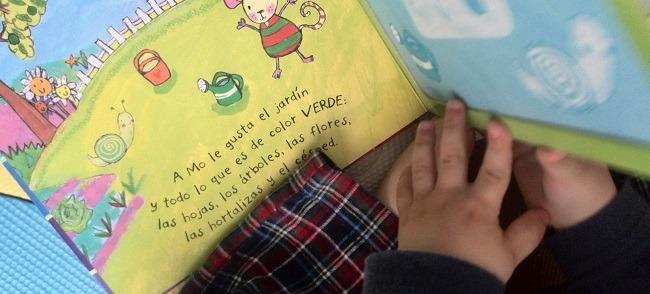 le-encantan-los-libros