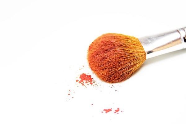 maquillaje_bbcream