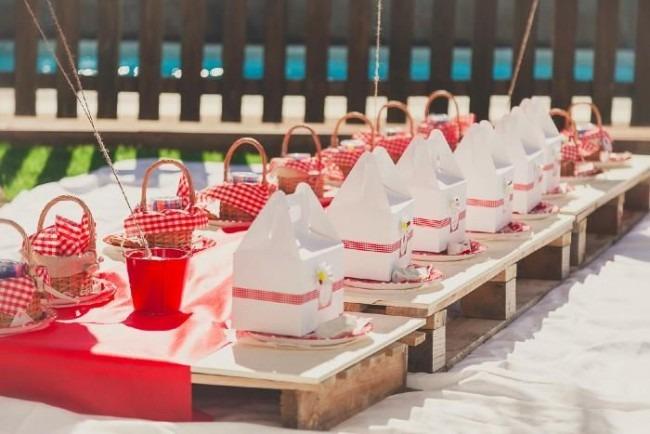 picnic 12