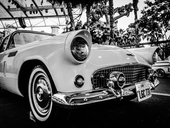 coche_vintage