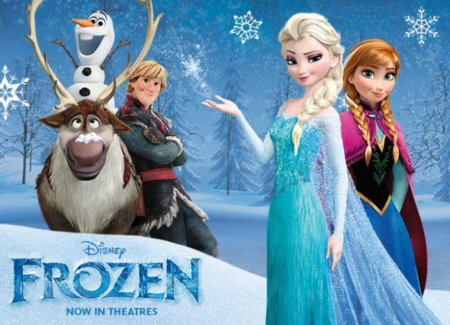 Disney-Frozen-Toys-Promo-2013
