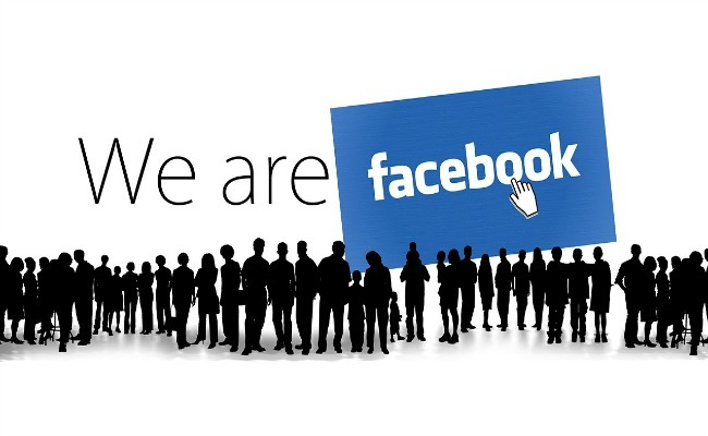 facebook-534231_1280