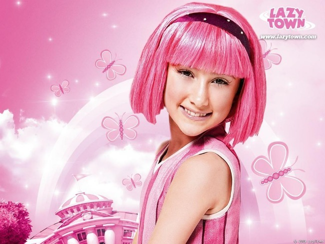 lazy_town
