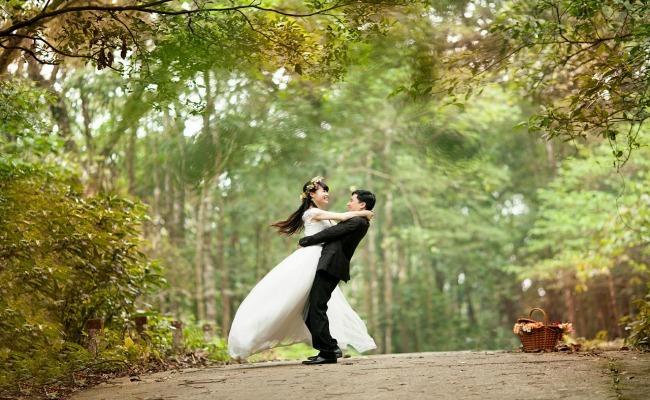 quimica-monogamia-sobrevalorada