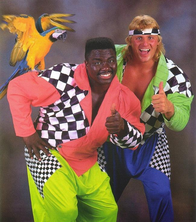 1980s-Fashion-8