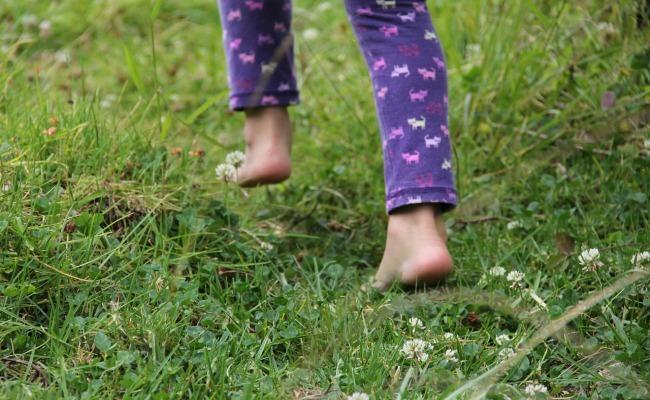 tengo-fobia-a-caminar-descalza