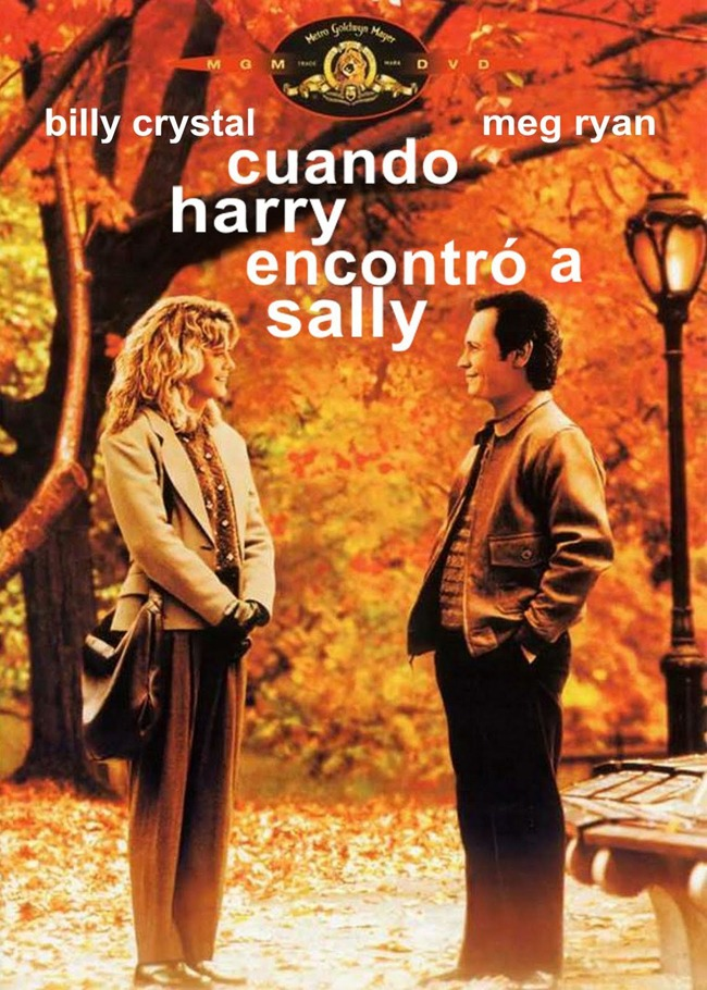 cuando-harry-encontro-a-sally