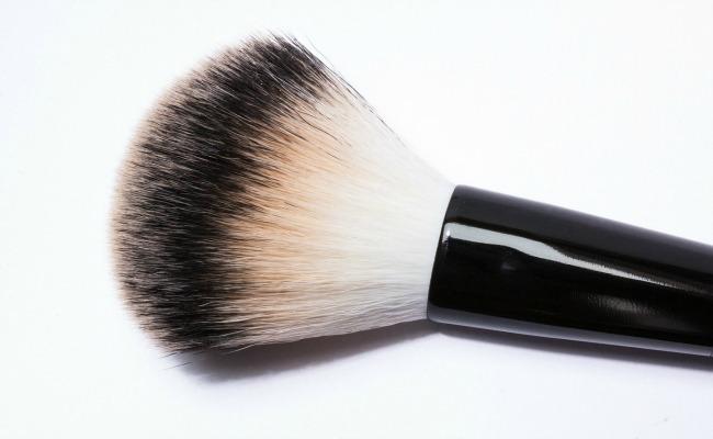 maquillaje-emergencia
