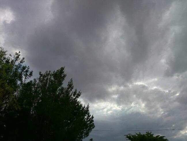 Que hacer tormenta electrica (1)