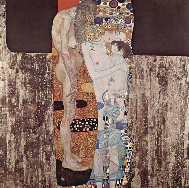 edades-de-la-mujer_Klimt
