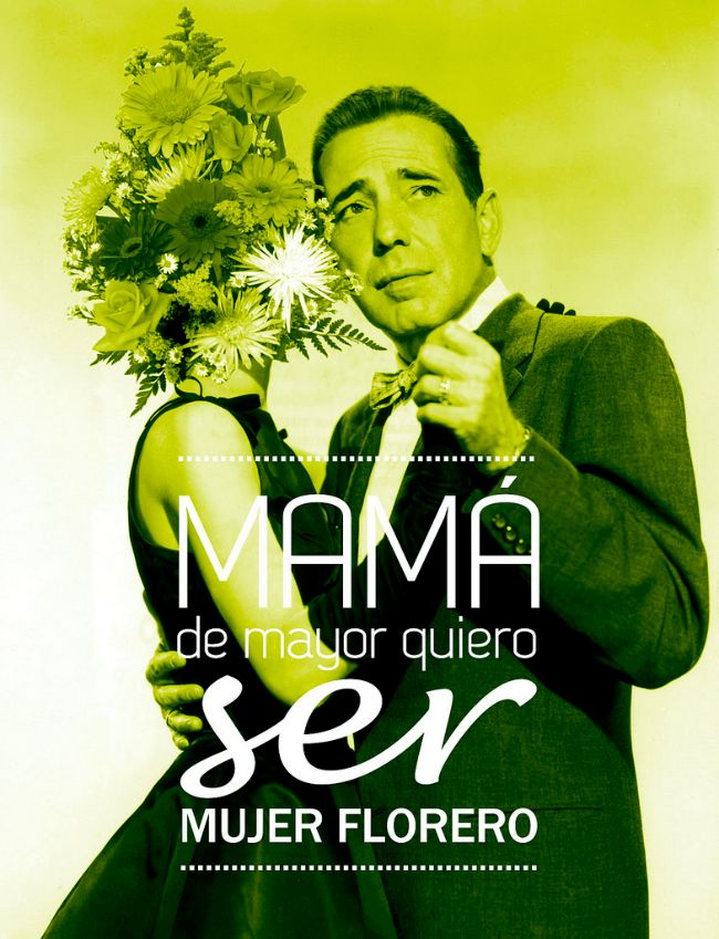mujer-florero2