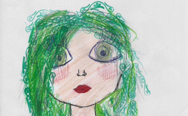 pelo_verde-slider