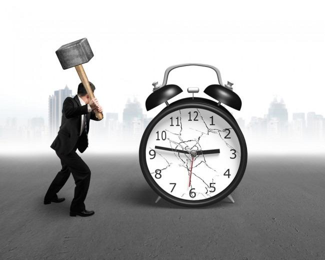 solicitud reducción jornada