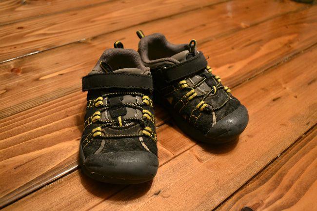 zapatos-basico-vuelta-cole