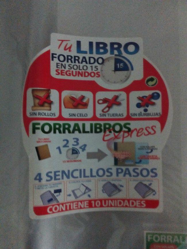 forralibros-basico-vuelta-cole