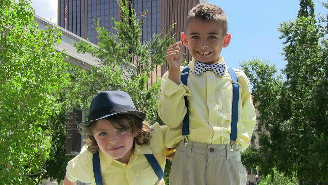 uniforme-colegio-vuelta-cole