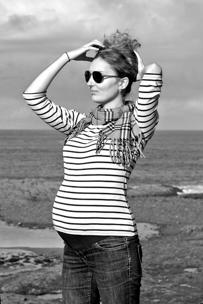 embarazada-invierno
