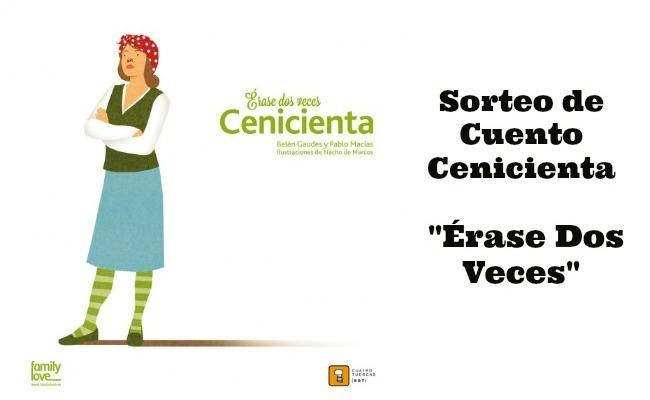 sorteo_cenicienta