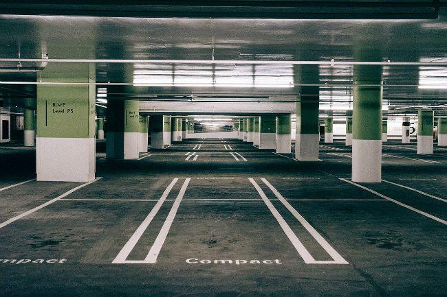 estres_aparcamiento