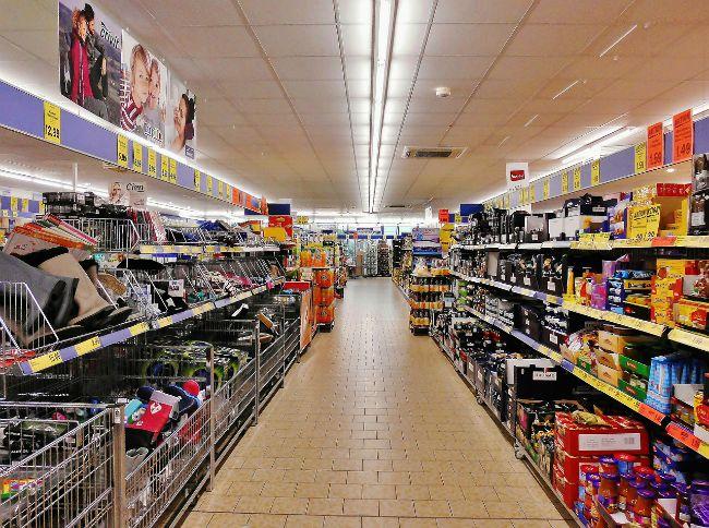estres_supermercado