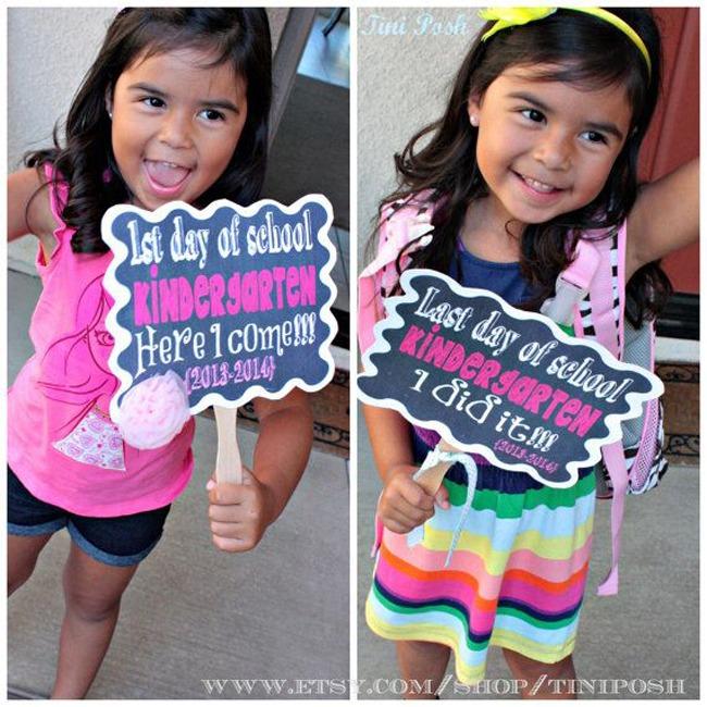 fotografia-maternidad-primer-dia-colegio