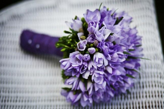 boda ramo