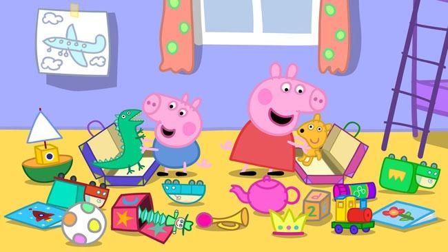 me-gusta-peppa-pig (3)