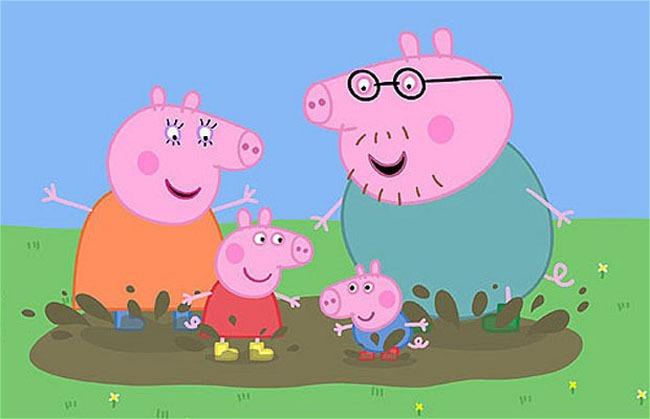 me-gusta-peppa-pig (4)