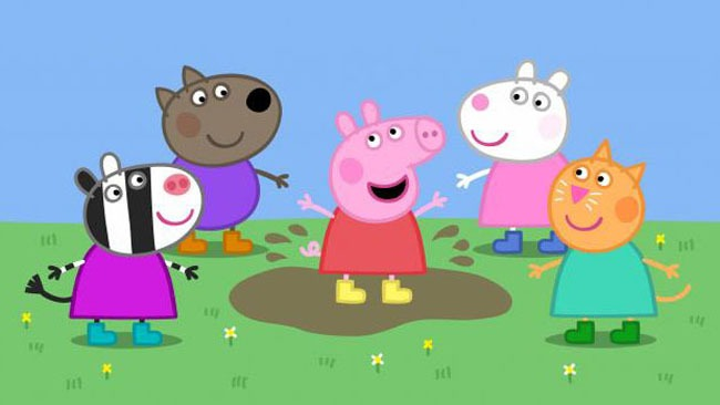 me-gusta-peppa-pig (5)
