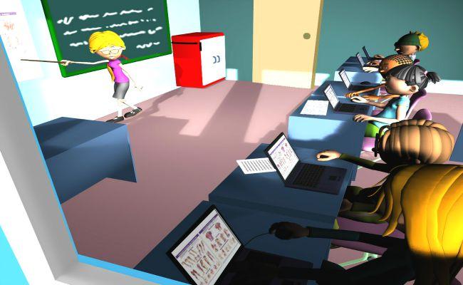 Oda a los maestros y maestras3