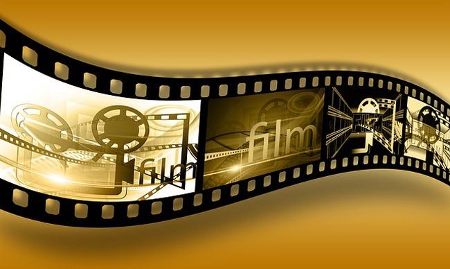 vamos-al-cine2