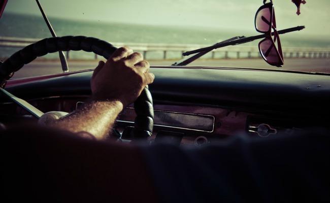 cuando-toca_carne-conducir