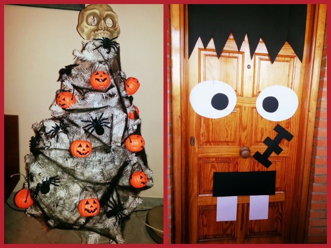 Decoracion_halloween