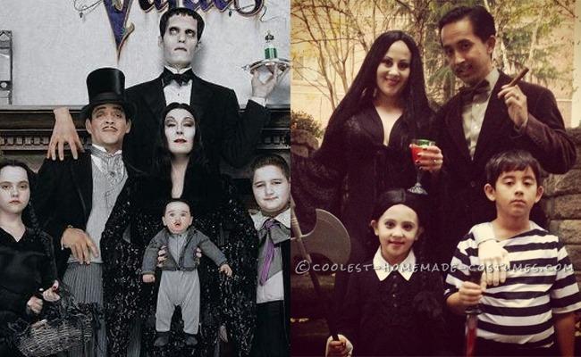 disfraces-familia-halloween