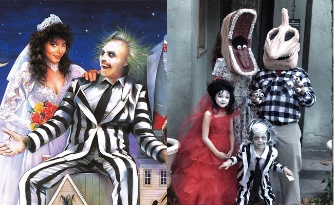 disfraces-familia-halloween1