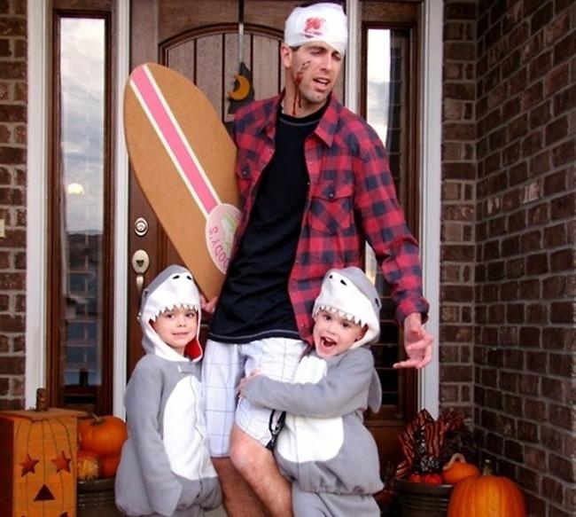 disfraces-familia-halloween4