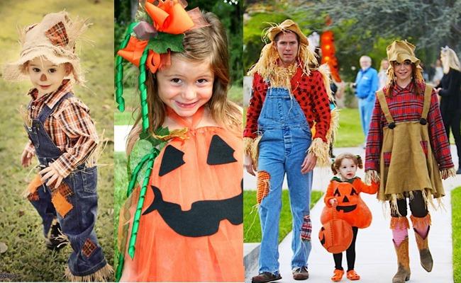 disfraces-familia-halloween6