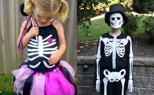 disfraces-familia-halloween9