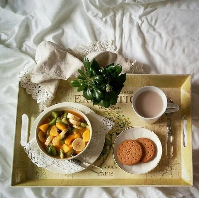 el club del desayuno bonito 4