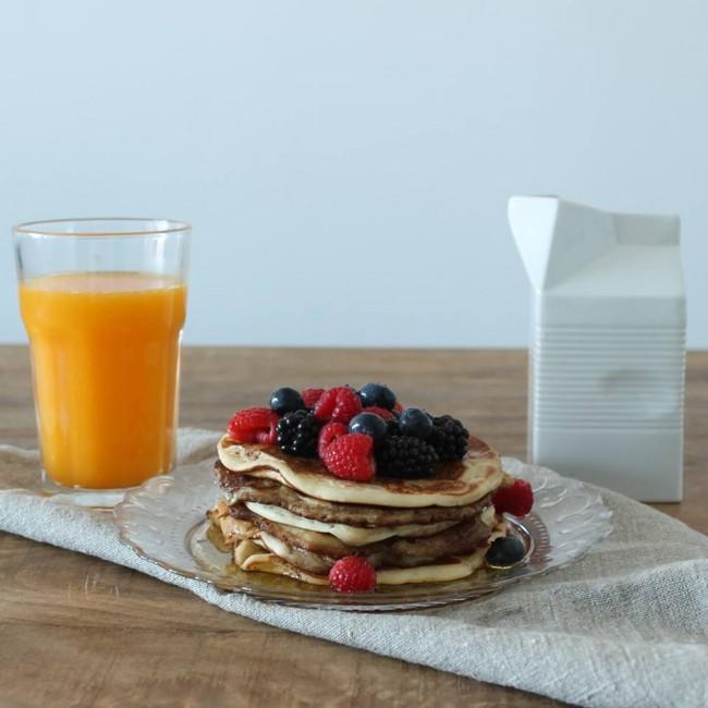 el club del desayuno bonito 8