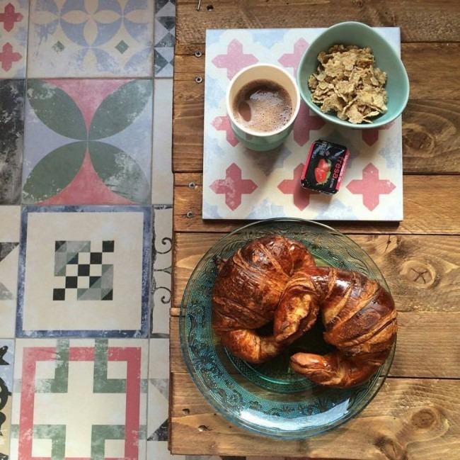 el club del desayuno bonito 9