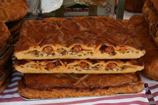 Empanada-Asturiana